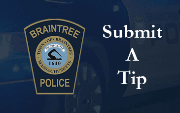 BPD Submit a Tip